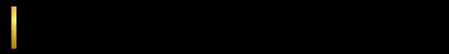 Kantar Public logo